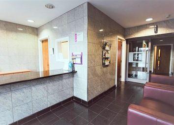 Thumbnail Room to rent in Longside Lane, Bradford