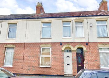 2 bed terraced house for sale in Holland Street, Hull HU9