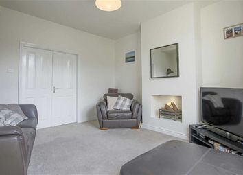 Thumbnail 2 bed terraced house for sale in Duckworth Street, Barrowford, Lancashire