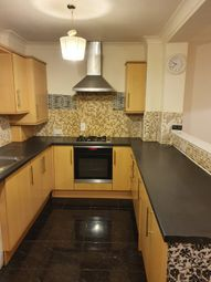3 bed terraced house to rent in Melbourne Road, East Ham E6