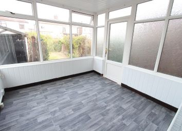 3 bed semi-detached house for sale in Richmond Avenue, Litherland, Liverpool L21