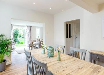 Thumbnail 7 bed detached house for sale in Appleford, Abingdon, Oxfordshire