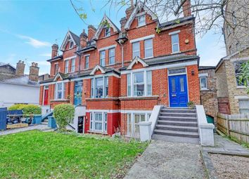 Thumbnail 2 bed flat for sale in High Street, Penge, London