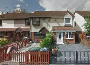 Thumbnail 3 bed terraced house to rent in Station Road, Willington Quay, Wallsend, Tyne And Wear