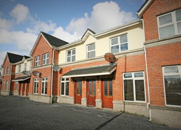 Thumbnail 2 bed apartment for sale in 72 Knocklyon, Ennis Road, Limerick City