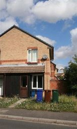 1 bed property to rent in Wilsdon Way, Kidlington, Oxfordshire OX5