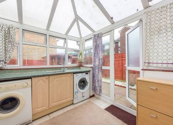 Thumbnail 5 bed property for sale in Almond Avenue, Ealing