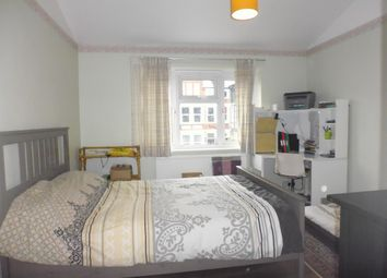 Thumbnail 4 bedroom terraced house to rent in Goodman Crescent, Streatham Hill, Brixton Hill