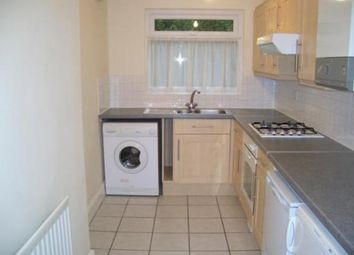 Thumbnail 4 bed terraced house to rent in Victoria Road, Fallowfield, Manchester