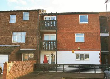Thumbnail 2 bed flat for sale in Maple Road, Yeading, Hayes