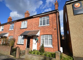 Thumbnail 2 bed property to rent in Southwood Road, Rusthall, Tunbridge Wells