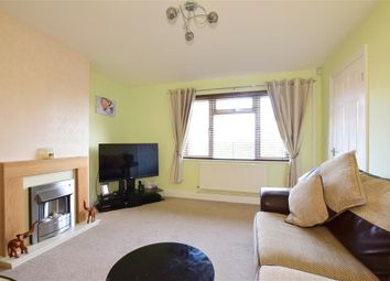 Thumbnail 2 bed terraced house for sale in St. Albans Road, West Leigh, Havant, Hampshire