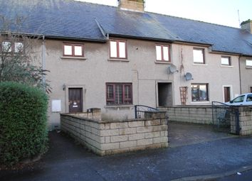Thumbnail 4 bedroom property to rent in Primrose Street, Carnoustie