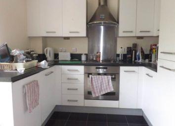Thumbnail 2 bedroom flat to rent in Addison Road, Tunbridge Wells, Kent