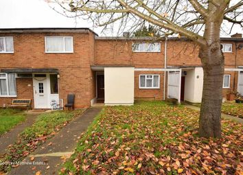 Thumbnail 2 bed terraced house for sale in Little Brays, Harlow, Essex