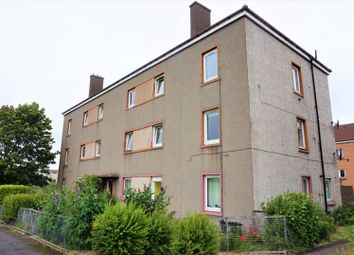 Thumbnail 3 bed flat for sale in 2 Broomhouse Avenue, Edinburgh