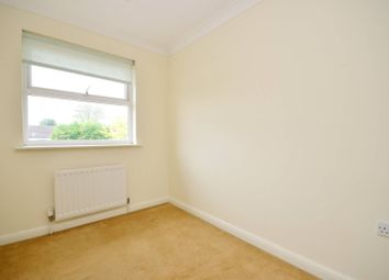 Thumbnail 3 bed property to rent in Sydenham Park Road, Sydenham, London SE264Dh
