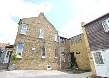 Thumbnail 1 bed flat to rent in Granville Farm Mews, Thanet Road, Ramsgate