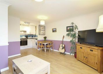 Thumbnail 1 bedroom flat for sale in 200 Mile End Road, Mile End, London