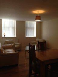 Thumbnail 2 bedroom flat to rent in Sandy Lane, Coventry
