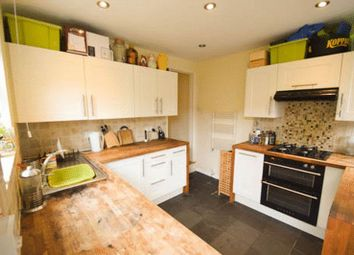 Thumbnail 1 bedroom flat for sale in Robinson Road, Colliers Wood, London