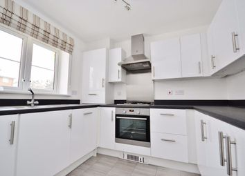 Thumbnail 3 bed property to rent in Clutton Road, Saffron Walden