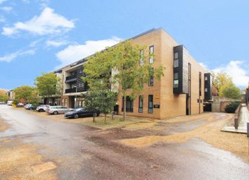 2 bed flat for sale in Kitchener House, Ashmore Road, Woolwich SE18