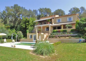 Thumbnail 5 bed property for sale in La Garde Freinet, Provence-Alpes-Cote D'azur, 83680, France