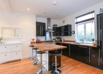 Thumbnail 2 bed property for sale in Culverden Road, London