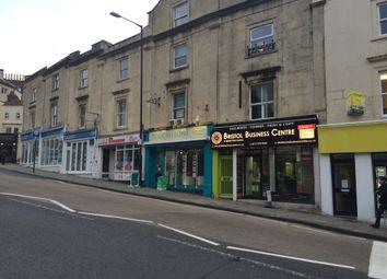 Thumbnail Retail premises to let in Whiteladies Road, Bristol
