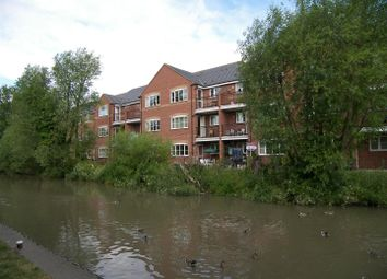 Thumbnail 2 bed flat to rent in Block 12 Coney Lane, Longford, Coventry