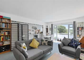 Thumbnail 1 bed flat for sale in Whales Yard, West Ham Lane, London