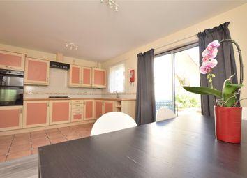 Thumbnail 5 bed terraced house to rent in Sheldons Court, Winchcombe Street, Cheltenham