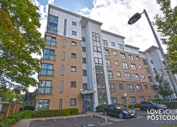 Thumbnail 2 bedroom flat to rent in Stone Road, Edgbaston, Birmingham