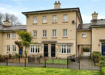 3 bed property for sale in Beaurevoir Way, Warwick, Warwickshire CV34