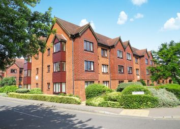 Thumbnail 2 bedroom property for sale in Rosebery Court, Water Lane, Leighton Buzzard