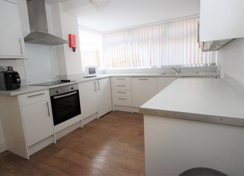 Thumbnail 3 bed maisonette to rent in Wellsway, Bath