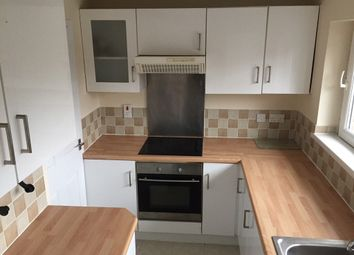 Thumbnail 3 bed flat for sale in Firshill Crescent, Sheffield