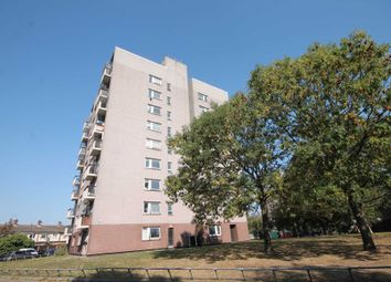 2 bed flat for sale in Becton Place, Northumberland Heath, Erith DA8