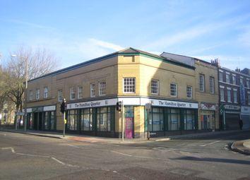 Thumbnail Office to let in Hamilton Street, Birkenhead