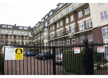 4 bed maisonette to rent in Milk Yard, London E1W