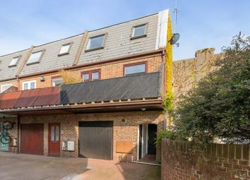 Photo of Wynnes Mews, Hove, East Sussex, . BN3