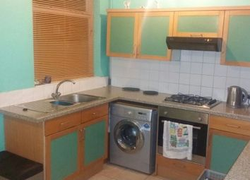 4 bed terraced house to rent in Tuam Road, London SE18