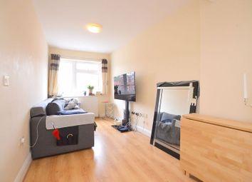 1 bed flat to rent in Uxbridge Road, Hatch End, Pinner HA5