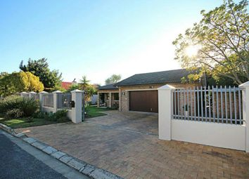 Thumbnail 3 bed detached house for sale in 45 Pinewoods Rd, Stuart`S Hill, Cape Town, 7130, South Africa