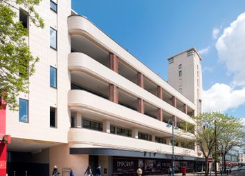 Thumbnail 2 bed flat for sale in Powis Street, Woolwich, London