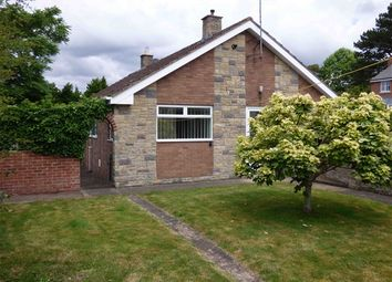 Thumbnail Detached house for sale in Barley Corn Square, Cinderford