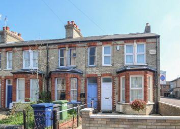 1 bed flat to rent in Sydenham Terrace, Halifax Road, Cambridge CB4