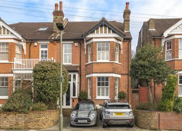 4 bed semi-detached house for sale in Minster Road, Bromley BR1