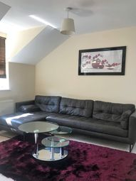 Thumbnail 2 bed flat to rent in Cleaves Almshouses, Old London Road, Kingston Upon Thames